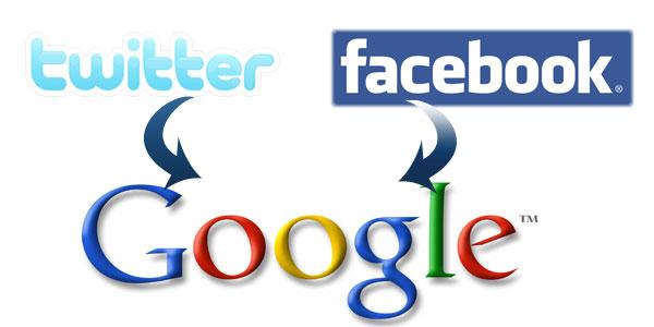 Networking platforms