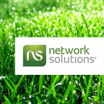 Network Solutions Review – Is Network Solutions a Trustworthy Web Host?
