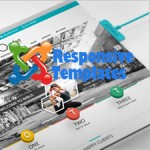 Top 10 Responsive Joomla Templates – Suitable for All Kinds of Devices