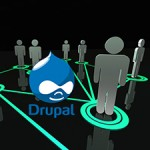 Top 5 Drupal Social Networking Modules for Bloggers