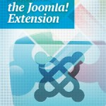 Top 5 Must Have Joomla Extensions for Newly Launched Websites