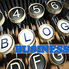Why Blogging is Important for Business