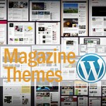 Best 5+ Magazine WordPress Themes – Top Choices for Fashion Webmasters