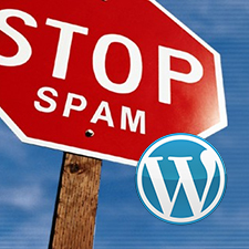 Best 7 Tips to Prevent Spam Comments for a WordPress Blog