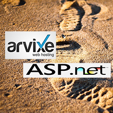 Is Arvixe ASP.NET Hosting Worth Going?