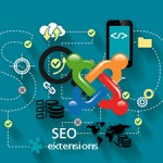 Best Joomla SEO Extensions to Improve Your Search Rankings