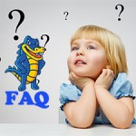 HostGator FAQ – Most Common Questions before Purchasing HostGator