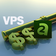 Is A2Hosting VPS Hosting Cost-Effective?