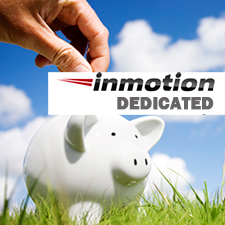 Is InMotion Hosting Dedicated Hosting Cost-Effective?