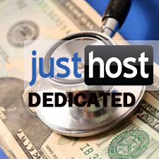 Is JustHost Dedicated Server Hosting Reliable and Affordable