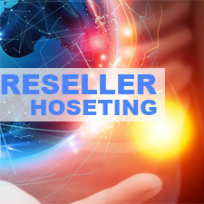 Top 3 Reseller Hosting Plans to Start Your Own Web Hosting Business Easily