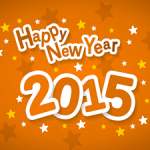 Web Hosting Sales & Promotion For Christmas & New Year 2015
