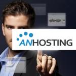 ANHosting Review