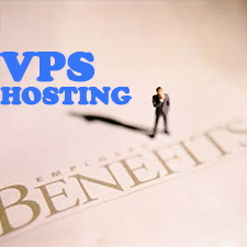 The Benefits of Choosing a Managed VPS Hosting Plan