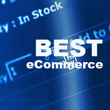Best eCommerce Web Hosting Plans