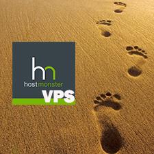 Is HostMonster VPS Hosting Worth Going?