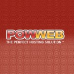 PowWeb Review, Rating & Secret Revealed