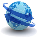BlueHost Managed VPS