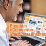 Best Premium eCommerce WordPress Themes for Online Stores