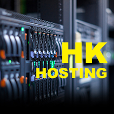 The Best Hong Kong Hosting Company for Personal and Small Business