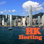 Why Hong Kong Is the Best Place on Website Hosting for Business in China