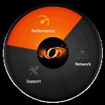 HostGator WordPress Hosting - Uptime and Speed