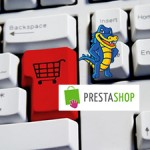 How to Install an Ecommerce Website with HostGator Using PrestaShop