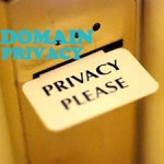 Is Domain Privacy Worth Buying?