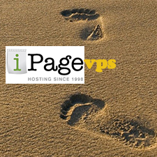 How about iPage VPS Hosting – Is It Worth Going?
