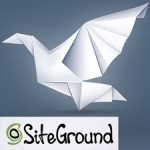 SiteGround Review, Rating & Secret Revealed