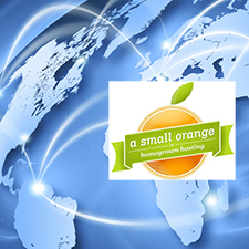 A Small Orange Review For the Shared Web Hosting