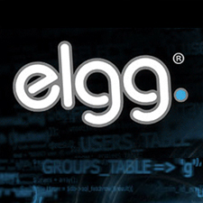 Best Elgg Hosting Providers That Are Reliable and Powerful