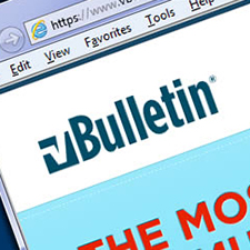 Best vBulletin Hosting Service for Building a Rich-Featured Forum