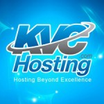 KVCHosting Review – Is It a Reliable Hosting Company?