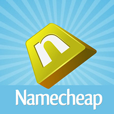 NameCheap Review – Is the Web Hosting Service Worth Buying?