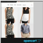 Best OpenCart Themes for Your Online Store
