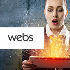 Webs Review – an Unbiased Review on the Paid Service from Webs
