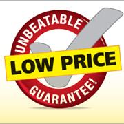 JustHost reseller hosting price