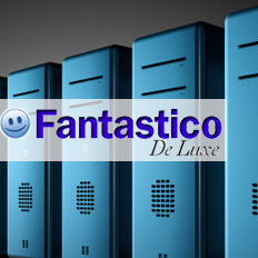 Best Fantastico Web Hosting Providers with Free Access to Fantastico Auto Installer