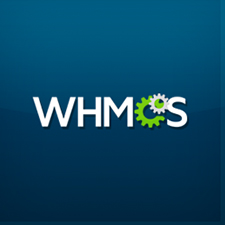 Best WHMCS Hosting – Top Web Hosting Companies with Reliable WHMCS Hosting Service