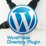 Best WordPress Directory Plugin for Your Blog