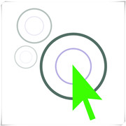 Create a Sitemap Manually