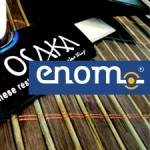 eNom Review on the Quality of the Web Hosting Service