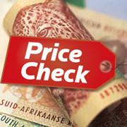 GreenGeeks VS BlueHost Price