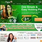 HostPapa Coupon – Looking for HostPaPa Discount?