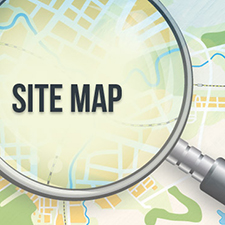 How to Create a Sitemap for Your Website properly