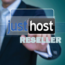 JustHost Reseller Hosting Review