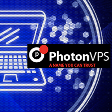 PhotonVPS Review, Rating and Secret Revealed