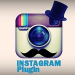 Best Instagram WordPress Plugin for Adding Features to Your Blog