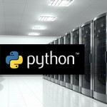 Best Python Web Hosting Providers with Full Support to the Script